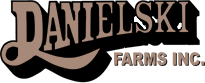 Danielski Farms Inc.